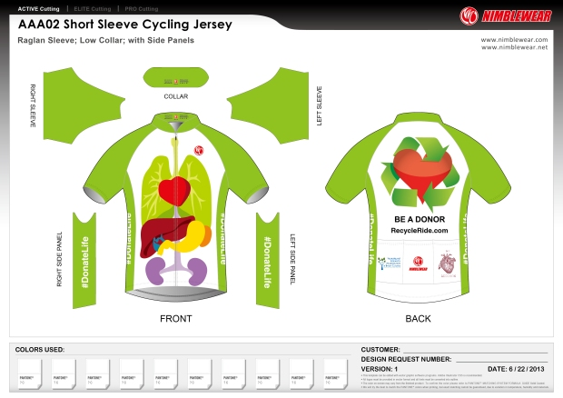 SS cycling jersey (Elaine Yong) 20150605