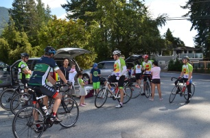 Recycle Ride 2016 SL August 20 at 23-20-54