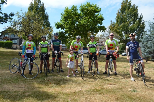 Recycle Ride 2016 SL August 21 at 02-18-31